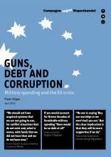 eu_milspending_crisis_cover