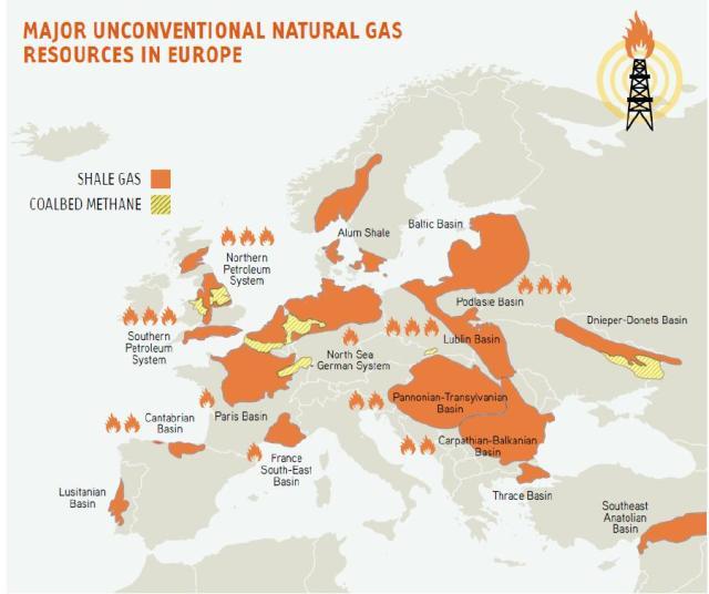 image-for-fracking.jpg?w=640&h=536