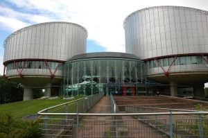 The European Court of Human Rights (ECtHR) is one part of an international organisation known as the 'Council of Europe'. Members of the Council of Europe are signatories to the European Convention on Human Rights, created after widespread violations of human rights in Europe during World War II. If any country withdraws from the Convention, it would cease to be a member of the Council of Europe and therefore no-longer be subject to the jurisdiction of the ECtHR. Whilst the Council of Europe is unconnected to the European Union, some lawyers argue that ECtHR judgements could still be enforceable through the EU's Court of Justice.