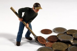money man-geralt pixabay