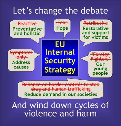 Image Credit: Quaker Council for European Affairs