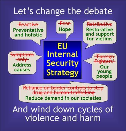 Image Credit: Quaker Council for European Affairs