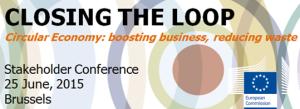 circular_economy conference
