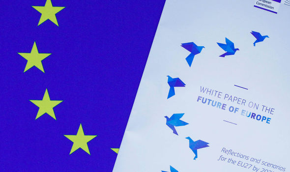 eu-brexit-white-paper-848805