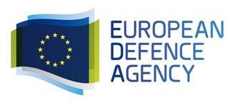 european-defence-agency-logo